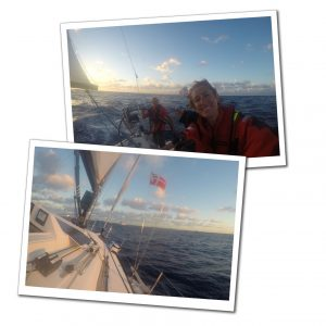 Suewherewhywhat sailing on a yacht in the Caribbean, Best of the Bahamas