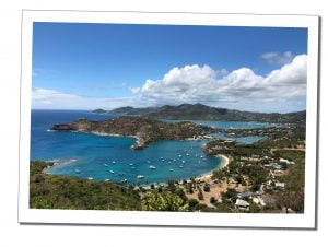 Shirley Heights, Antigua, 20 Best Things To Do In Antigua - A Local Perspective