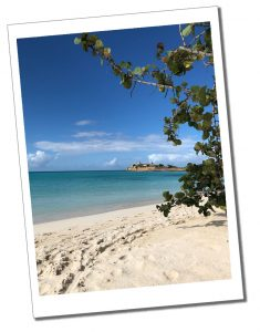Runaway Bay, Antigua, 20 Best Things To Do In Antigua - A Local Perspective