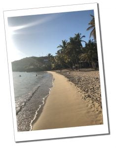 Carlisle Bay, Antigua, 20 Best Things To Do In Antigua - A Local Perspective