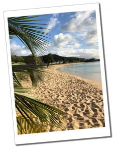 Antigua Beach, 20 Best Things To Do In Antigua - A Local Perspective