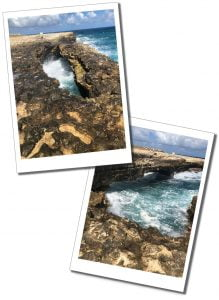 Devils Bridge, Antigua, 20 Best Things To Do In Antigua - A Local Perspective