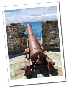 Antigua History, Canon, 20 Best Things To Do In Antigua - A Local Perspective
