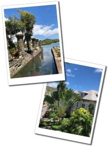 Nelson's Dockyard, Antigua, 20 Best Things To Do In Antigua - A Local Perspective