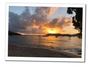 Pigeon Point, Antigua, 20 Best Things To Do In Antigua - A Local Perspective