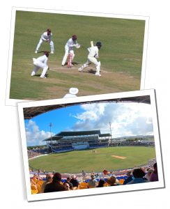 Cricket, Antigua, 20 Best Things To Do In Antigua - A Local Perspective