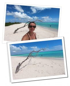 SWWW, Princess Diana Beach, Barbuda, Everything You Need To Know Before Visiting Barbuda