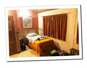 The big advantage of hostels is the price. They are generally among the cheapest places to stay & even if you are not keen on taking the option of dormitory style accommodation, most have single & double rooms also available at good prices - Travel for singles over 40