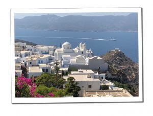 Plaka, Milos Boat Tours – How To Choose The Perfect Milos Sailing Tour For You