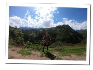 SWWW Quilotoa Loop - Top 16 Tips for Hiking as a Woman Alone
