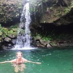 """Top 21 Must Do Activities In Dominica – """"The Nature Island"""" Of The Caribbean"""