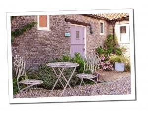 Low Hagg Farm - How to Choose A Holiday Let