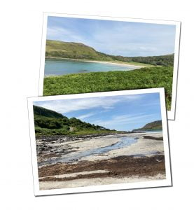 Top 10 Things to do on the Isle of Mull