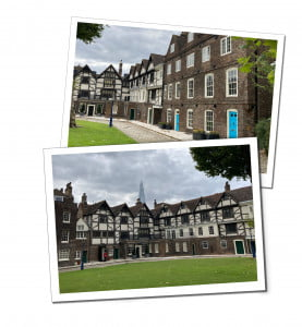 Community 15 Amazing Things To See & Top Tips for Visiting the Tower of London
