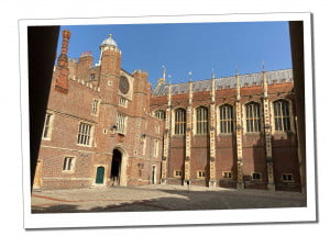Hampton Court Palace - Ultimate Guide to Planning Your Perfect Hampton Court Day Trip