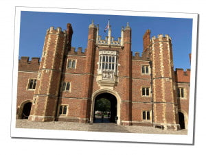 Hampton Court - Ultimate Guide to Planning Your Perfect Hampton Court Day Trip