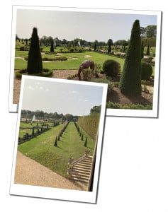 The Privy Garden - Ultimate Guide to Planning Your Perfect Hampton Court Day Trip