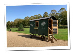 Gardeners Hut - Ultimate Guide to Planning Your Perfect Hampton Court Day Trip