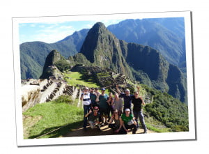 Peru Itinerary – 3 Weeks to Discover the Wonders of Peru, Tour