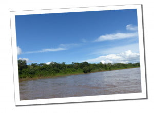 Boat trip on the Amazon, 10 Essential Things to Know before Visiting the Amazon in Peru