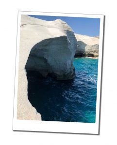 What to do in Milos, Greece – 21 Incredible Reasons to Visit