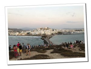 21 Best things to do in Naxos, Greece
