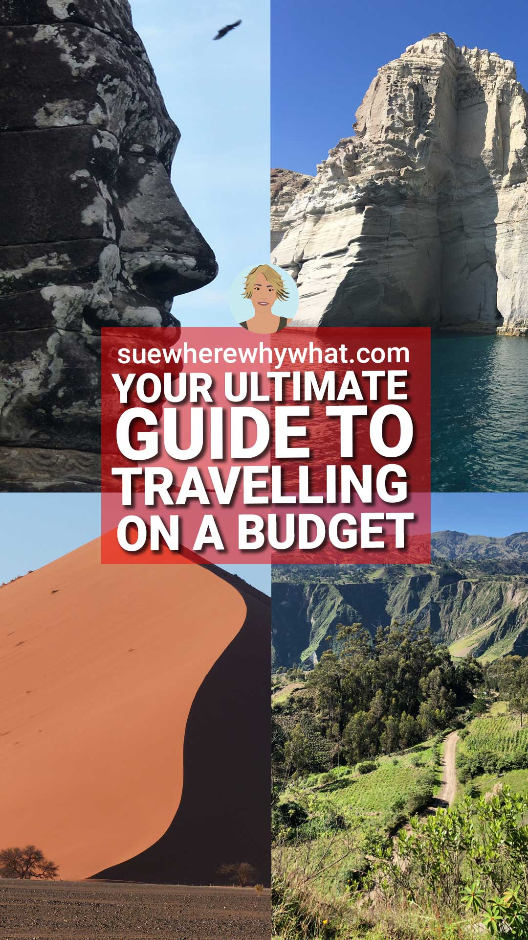 Your Ultimate Top 20 Tips for Making Travel Savings