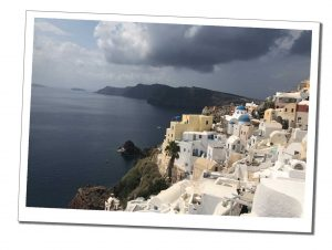 Your Ultimate 2 Day Santorini Itinerary