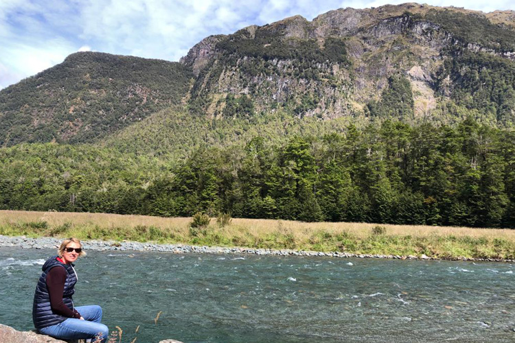 Te Anau to Milford Sound Road Trip - Everything you need to know to plan your perfect visit Title