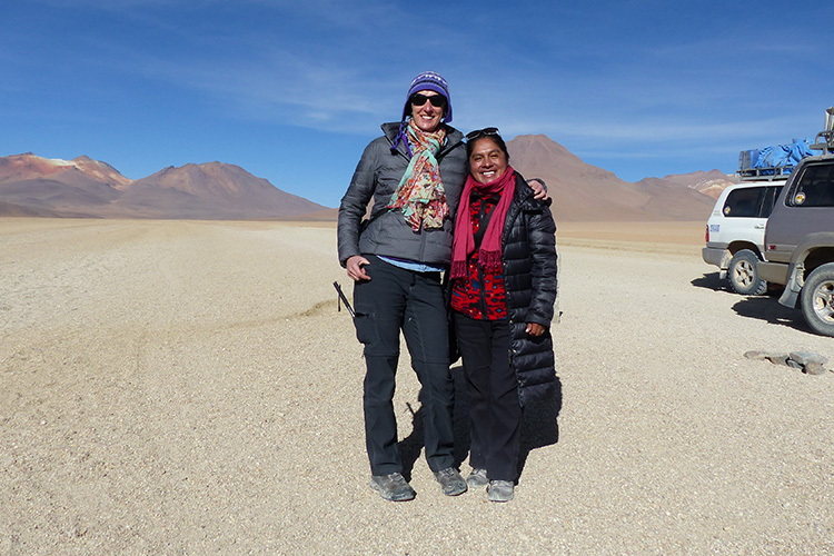 Virtual-Fortune-Teller-Experience-Travelling-to-Bolivia-Without-Leaving-title