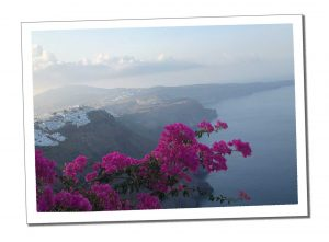 Hike from Fira to Oia – The Best Thing to do on Santorini
