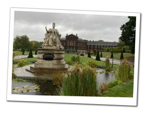 5 Best Palaces in London & Why You Need To Visit Them