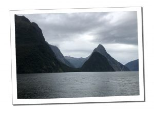 Mitre Peak - Everything you need to know before Visiting Milford Sound
