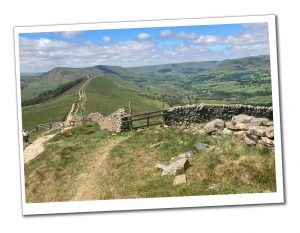 The Ultimate Guide to Mam Tor Walks