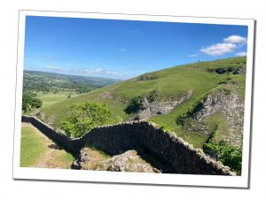 Peak District Itinerary – Your Perfect 6 Day Road Trip