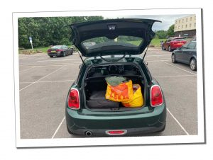 Solo Road Trip Essentials – Top Tips for Hitting the Road Alone