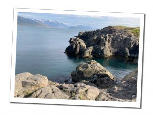 20 Best Things to Do in Akureyri, North Iceland