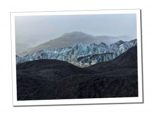 Sólheimajökull Glacier Hike – One of the Best Activities in South Iceland