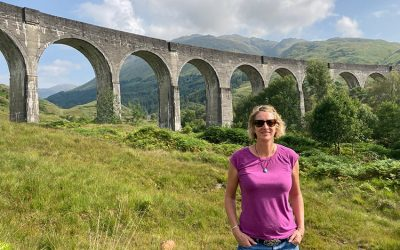 SWWW-Everything-You-Need-to-Know-to-Ride-&-Photograph-the-Hogwarts-Train-Scotland-2